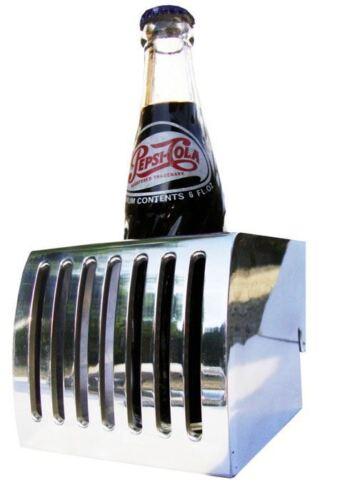 Dash T2 55-67 TYPE 2 SPLIT Drinks Holder AC857800