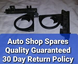 Nissan-Xtrail-2002-Cup-Holders-Pair