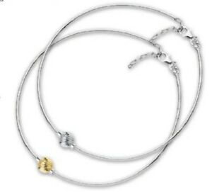 Sterling-Silver-Beach-Cape-Cod-Style-Swirl-Ball-Anklet