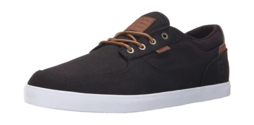skateboard Chaussures de Etnies Men Hitch 88w5HZq