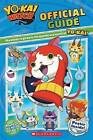 Yo-Kai Watch: Official Guide by Various (Paperback / softback, 2016)