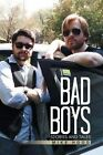 Bad Boys: Stories and Tales by Mike Hood (Paperback / softback, 2014)