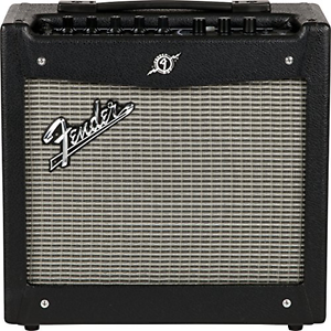 Fender-2300100000-Mustang-I-V-2-120V