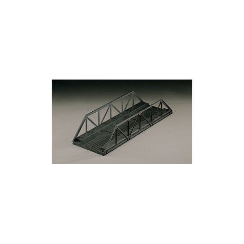 Truss Bridge 450mm - Accessory - LGB 50600