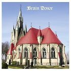 Brain Donor by Brain Donor (CD, Mar-2005, Mister E)