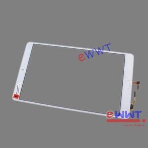 fuer-Huawei-MediaPad-M3-8-4-BTV-W09-Weiss-Touchscreen-Glas-mit-Home-Taste-ZVLU325