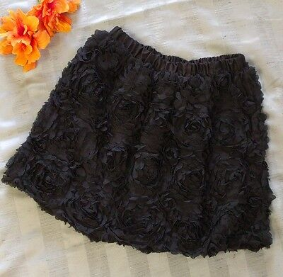 2eros Ibiza Beach Shorts Lounge Pants UK P Mens Short Gym Shorts with Pockets
