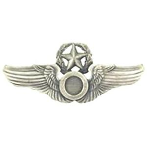 AIR-FORCE-ARMY-AIR-CRAFT-MASTER-OBSERVER-WING-3-034-BADGE-PIN