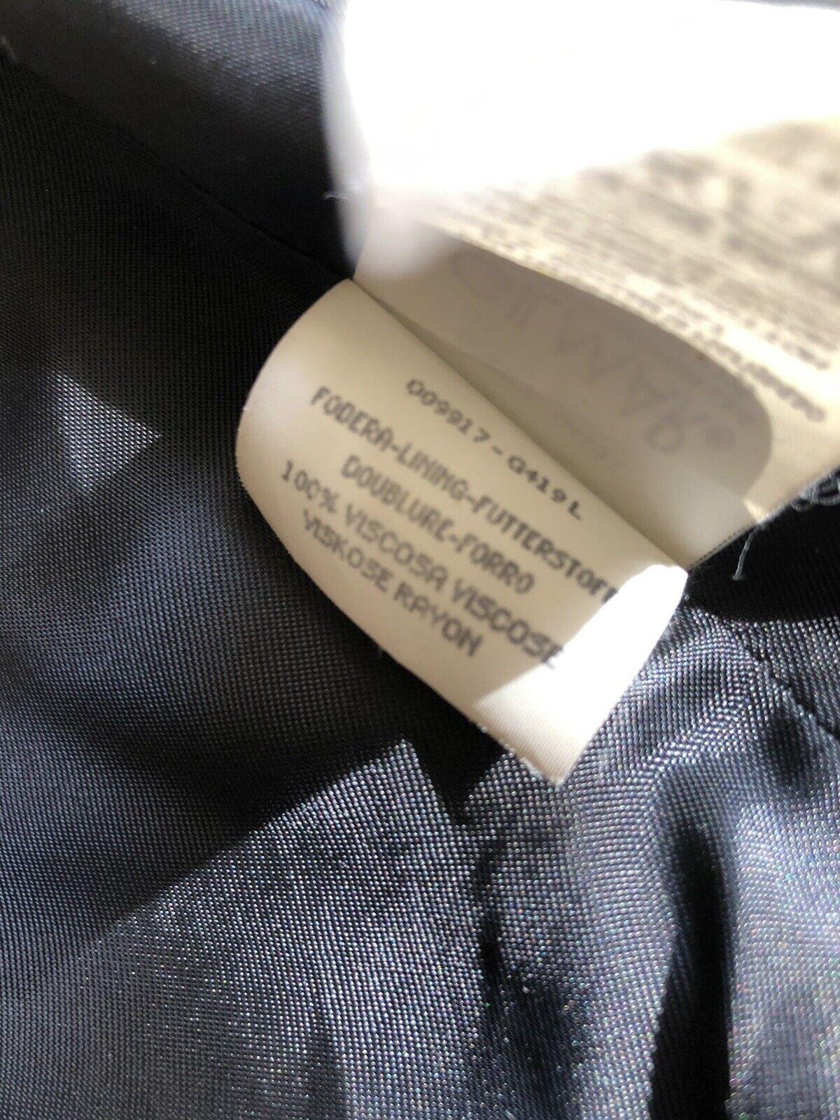 Pre Owned SUI-Anna Sui Vintage Ladies Jacket,Size… - image 8