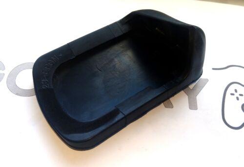 1232910082 Bremsepedal Gummi für Automatik W168 W169 A140 A160 A190 A170 A200
