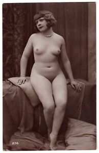 Frauen Nude