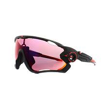 f72a06395b item 4 Oakley Sunglasses Jawbreaker OO9290-20 Matt Black Prizm Road -Oakley  Sunglasses Jawbreaker OO9290-20 Matt Black Prizm Road