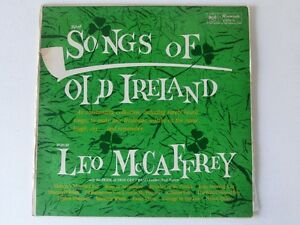 Leo-McCaffrey-Rare-Songs-of-Old-Ireland-LP