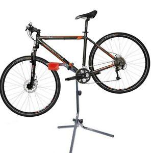 Cavalletto-Bici-Regolabile-Stand-Riparazione-Biciclette-Supporto-Bike-Bicicletta