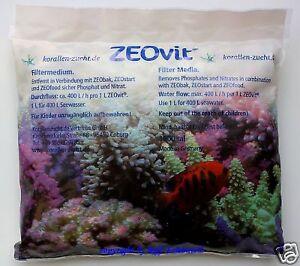 zeovit-1liter-Zeolith-Mezcla-korallenzucht-12-49-L
