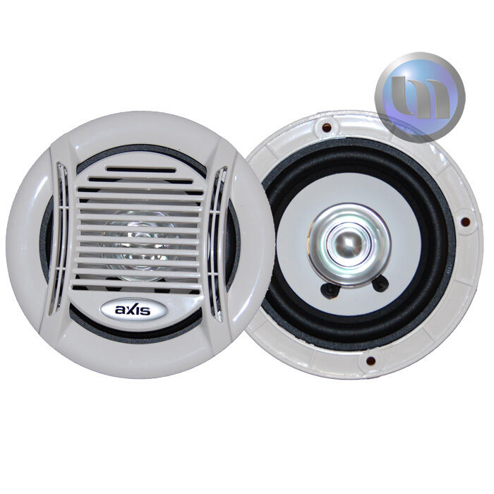 Marine Boat Blautooth Audio Kit MP3/USB/AM/FM/Ipod NEW Radio Boat Marine Stereo Compact 5c1e35