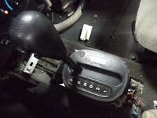 Genuine OEM Kia Manual Shifter Control Rod Bushing for Sephia Spectra Rio 2PC