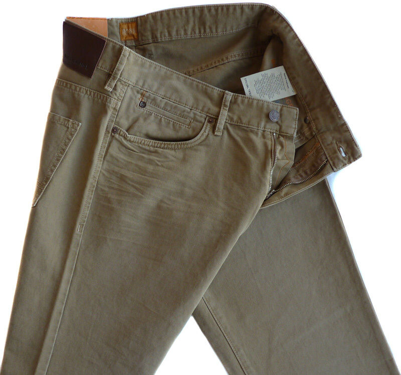 HUGO BOSS Jeans W35 L34 Orange24 Barcelona duck 50283494 REGULAR FIT