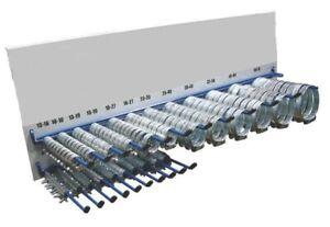 Schlauchschellen-Sortiment-220-tlg-inkl-Rack