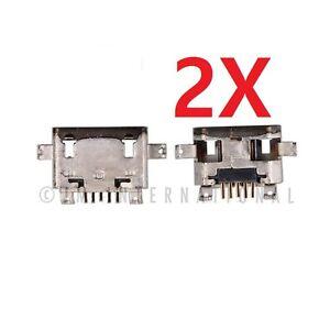 Charging-Port-Dock-Connector-Motorola-Moto-X-Pure-Edition-XT1575-XT1572-XT1570