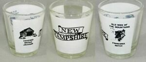 New-Hampshire-Attractions-Shot-Glass-5150