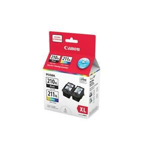 Canon-PG210XL-CL-211XL-Combo-Value-Pack