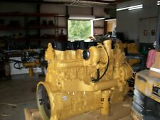 Turbo for Caterpillar C15 6nz Engine 600hp for sale online