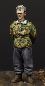 Corpus 35023 1/35 WWII German Scout