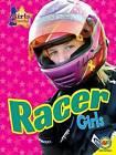 Racer Girls by Bob Woods (Paperback / softback, 2016)