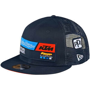 EXTRA-LARGE FLEXFIT BASEBALL CAP HAT ONCE CYCLING TEAM  LARGE