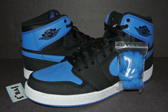 Nike Air Jordan 1 Retro Aj1 KO High OG
