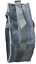 Alforja-Forro-Bolsas-Para-TRIUMPH-Tiger-1200-Explorer-Expedition-Aluminio-Alforja