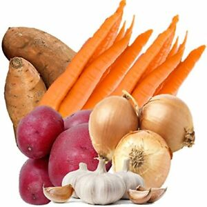 5-Delicious-Fresh-Favorite-Hearty-Organic-Vegetable-Box