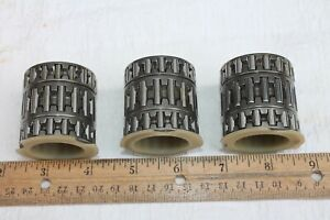 Roller Bearing Set with Cages,for Harley Davidson,by V-Twin