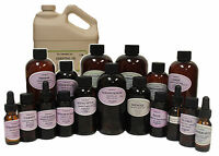 Organic Clove Bud Essential Oil Pure Aromatherapy From 0.6 Oz Up To 32 Oz