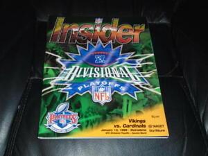 1998 Playoff Prestige Best of NFL Warrick Dunn #5 | eBay  |1998 Nfl Playoffs