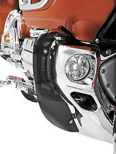 Show Chrome Accessories 52-690A Cubby Hold Trunk Divider