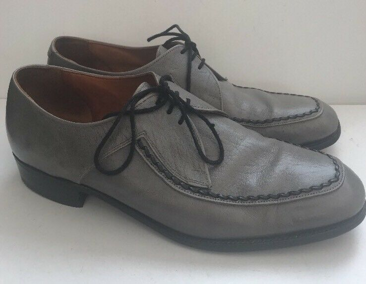 Loake Bros Fontwell Size 10 Shoes