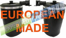 TORQUE Lincoln Town Car Air Suspension Spring Bag for Rear PAIR 1989-2011