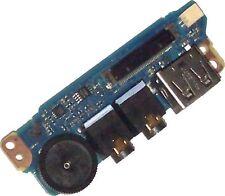 Toshiba Portege R500 - MODULE SOUND  + USB BOARD