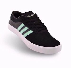 zapatillas skate hombres adidas