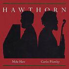 Hawthorn by Carlos Plumley (CD, Jun-2003, Carlos Plumley / Mike Herr)
