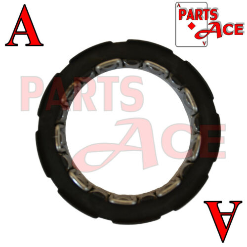 Yamaha Grizzly 700 Clutch House One Way Bearing 2007-2013