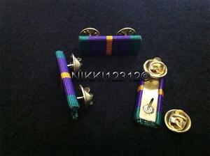 ACCUMULATED-CAMPAIGN-SERVICE-ACSM-MEDAL-RIBBON-BAR-PIN-ON