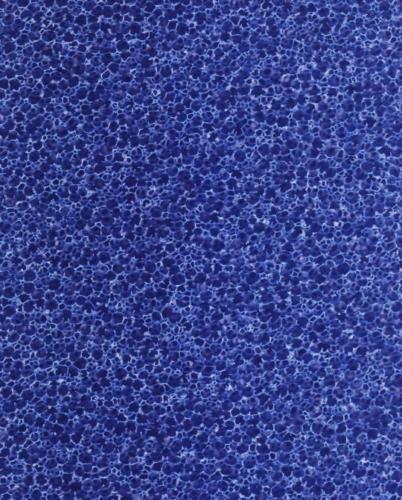 200x100x10cm PPI 30 mittel-fein Filtermatte Filterschaum Filter 1m x 2m x 10cm