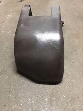 """Atlas Craftsman 12"""" Metal Lathe Spindle Belt Guard, L6-18"""