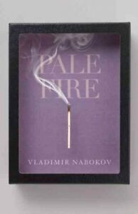 Pale-Fire-A-Novel-Paperback-by-Nabokov-Vladimir-Vladimirovich-Brand-New