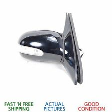 2006 - 2010 MERCEDES-BENZ R500 W154 FRONT RIGHT PASSENGER SIDE VIEW MIRROR- OEM
