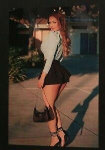 Ariel x cumshot