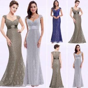 Ever-pretty-UK-Long-Lace-Cap-Sleeve-Bridesmaid-Dresses-Formal-Maxi-Dresses-08798